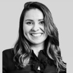 Marielle Machado is a Graduate of the Bachelor of Business and is currently working in Recruitment