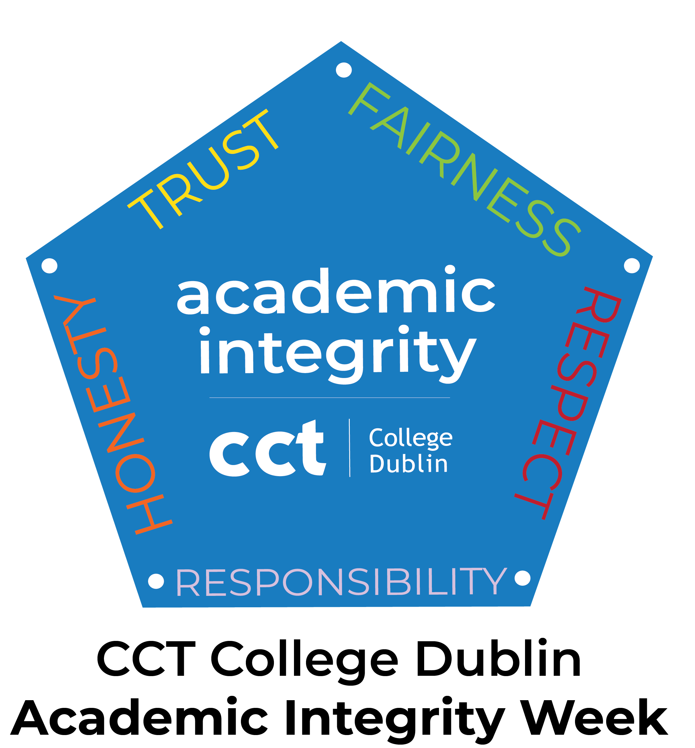 National Academic Integrity Week