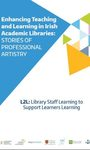 Connecting Librarians: The HECA Library Group Pilot of the Professional Development Framework by Marie O' Neill and Justin Smyth